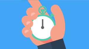 Timer Role in Toastmasters