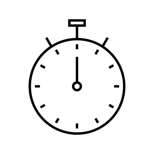 Role of Timer in Toastmasters