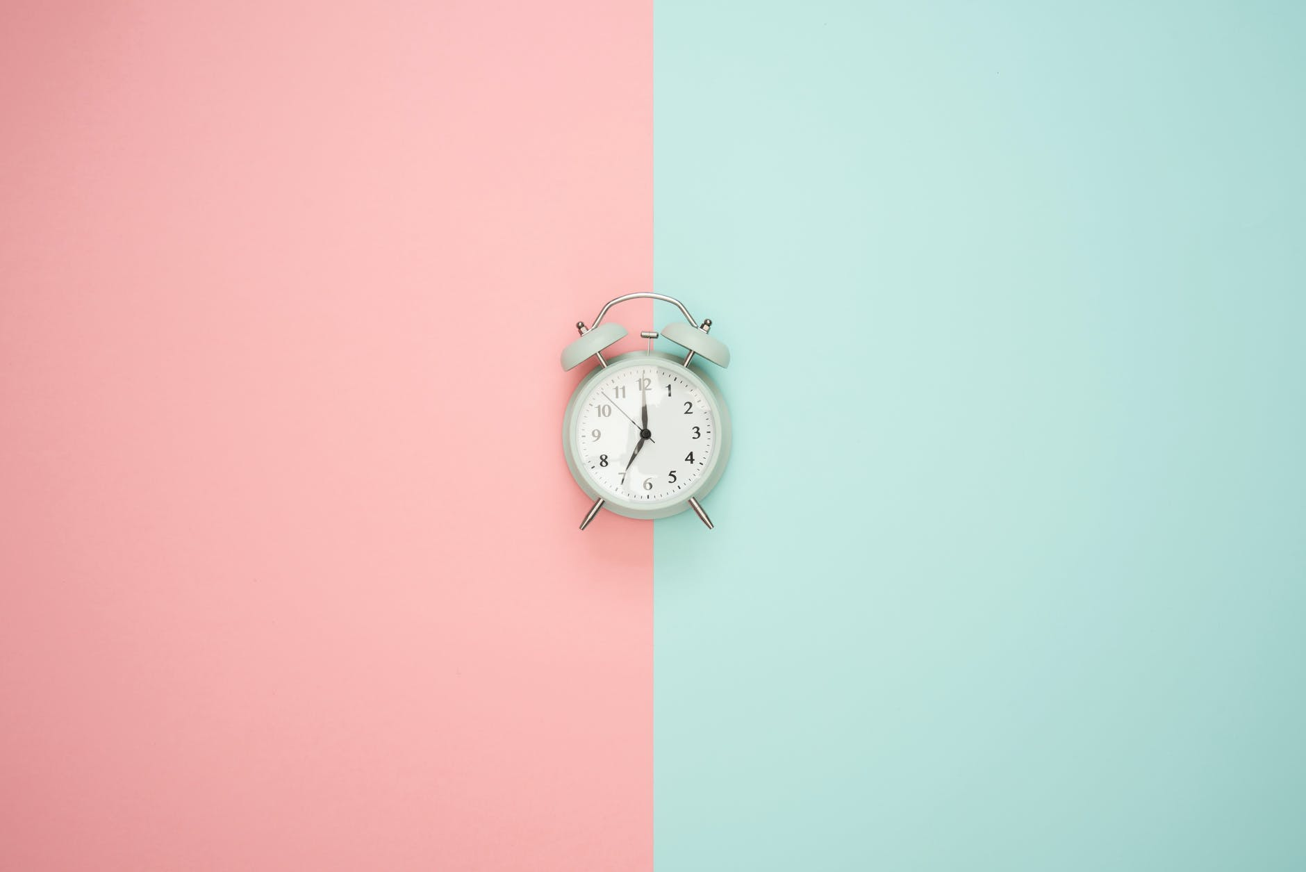 Role of a Timer in Toastmasters