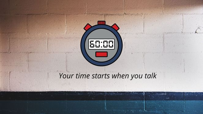 Role of Timer